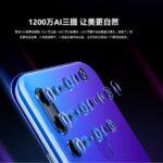 Lenovo анонсировала бюджетный смартфон K6 Enjoy